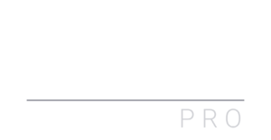illumis-pro-white