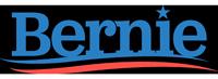 bernie_logo