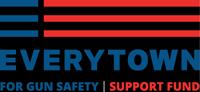 everytown_logo