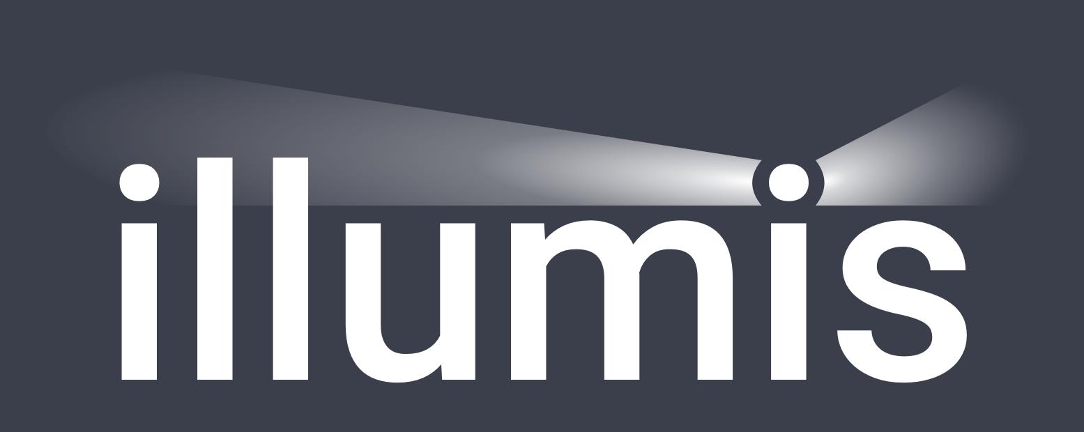 illumis-white-dk-bg