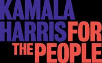 kamala_logo