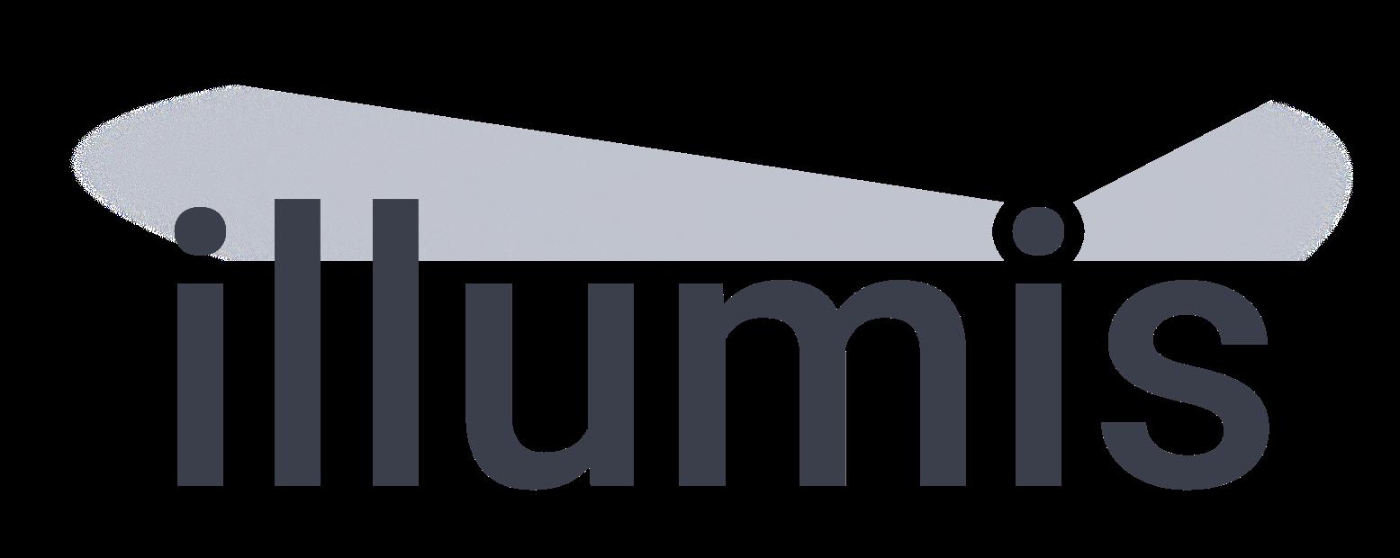 illumis, Inc.